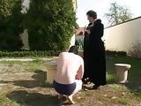 Perfect Sympathetic Humiliation 2