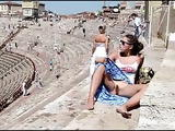 Decameron XXXVII - Naked and Barefoot Italian Whores
